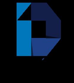Innovative Dental Logo Footer